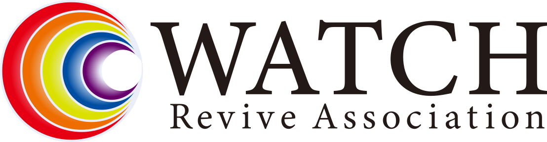 Watch Revive Association